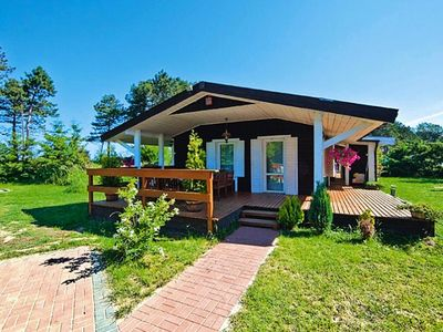 Photo for holiday home, Gaski  in Um Kolberg - 8 persons, 3 bedrooms