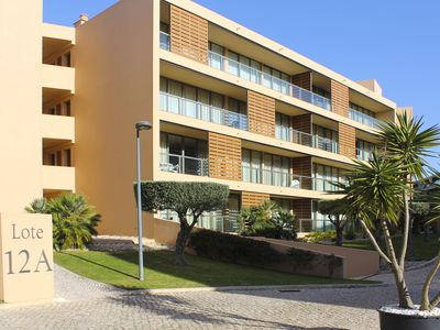 Photo for 2BR Apartment Vacation Rental in Guia, Faro