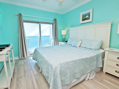Crystal Tower 1602 -Everyone needs a Beach Break! Reserve your Stay Now. Availability is Limited