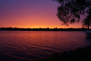 Photo for 3BR Cabin Vacation Rental in Hope, Michigan