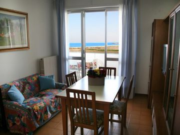 Search 249 holiday rentals