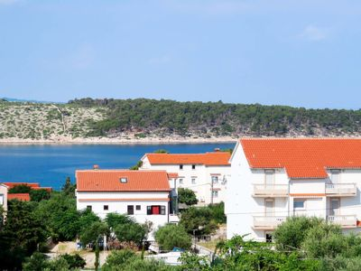 Photo for Apartment Melita (RAB116) in Rab/Rab - 5 persons, 2 bedrooms