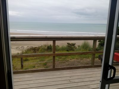Photo for 3BR Cabin Vacation Rental in Kaitaia