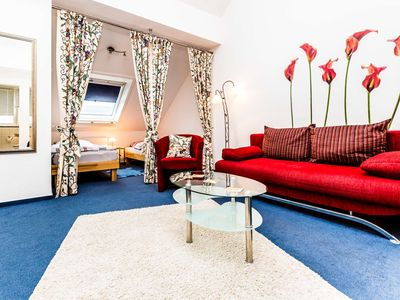 Photo for K46 Relax Apartment Cologne Merheim