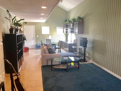 Photo for Cottage in Amazing Summerlin Location