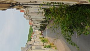 Photo for Holiday Cottage Fontevraud L'Abbaye