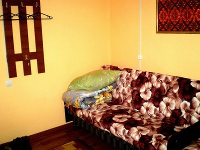Photo for studio apartment for rent WiFi