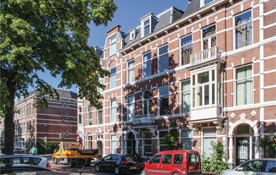 Photo for 3 bedroom accommodation in Den Haag
