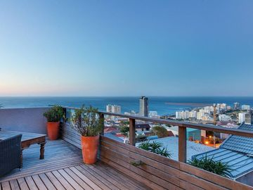 Fresnaye, Fresnaye, Cape Town, South Africa