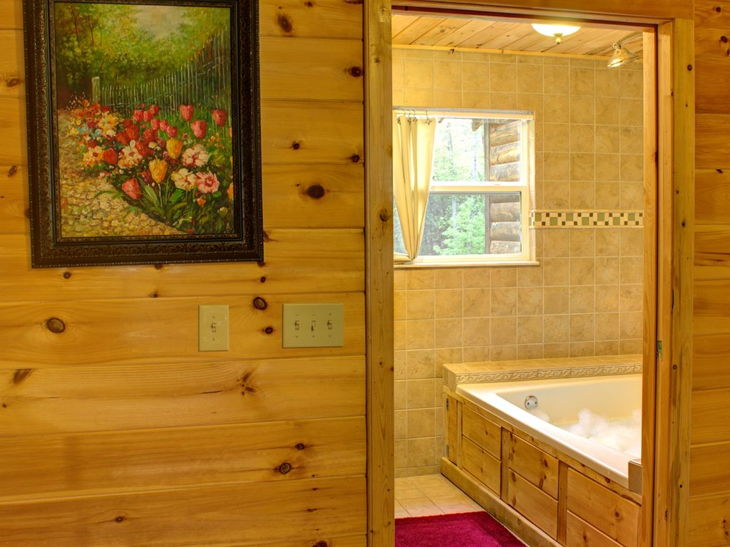 friendly near ga cabins in cabin with helen tub cheap hot dog luxury pet vrbo rentals