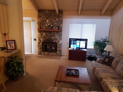 Photo for 2 bedroom accommodation in Ketchum