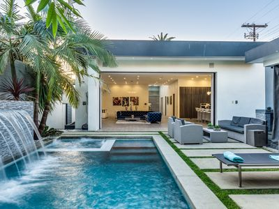 Photo for Beverly Hills/West Hollywood Dream Mansion