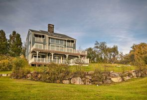 Photo for 4BR House Vacation Rental in Killington, Vermont