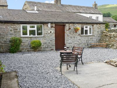 Photo for 2 bedroom accommodation in Marsett, near Lake Semerwater