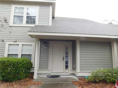 Photo for Beautiful Townhome in Desirable Tidewater Community in NMB! Great for Golfers & Famillies!