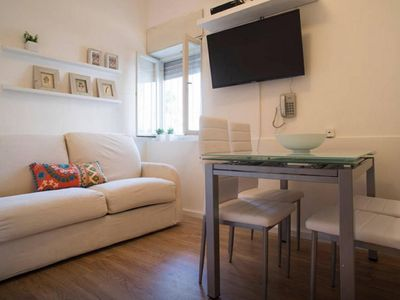 Photo for Beautiful 2 Bedroom Apartment For Short Term Rental!