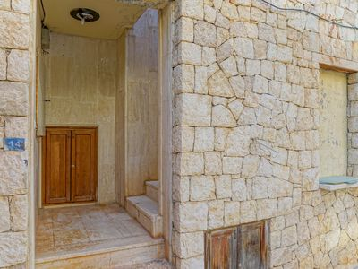 Photo for Center Apartment : Very central Midpoint Apartment in Kaş