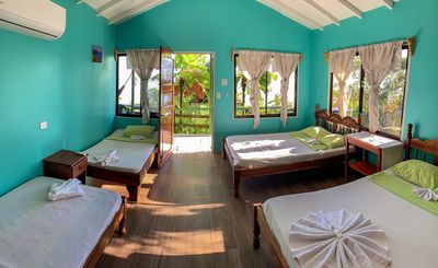 Photo for Dream cabin ocean view special for nature family vacations