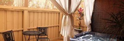 The Inn at Turtle Beach - Sandpiper Suite - Adults Only, No Pets