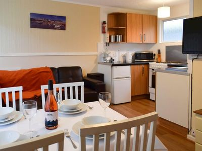 Photo for 2 bedroom accommodation in Gilfachrheda, near New Quay