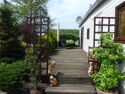 Photo for Holiday house Winterswijk for 2 - 4 persons with 1 bedroom - Holiday house