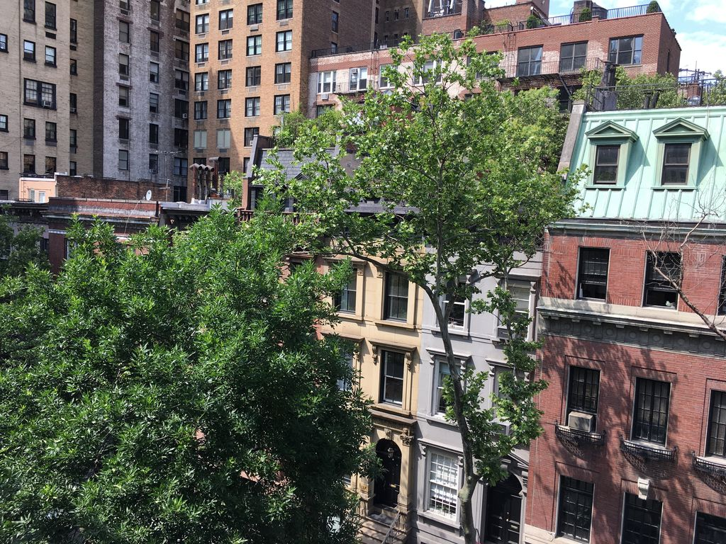 Flexible 2 3 bedroom apartment in the hea vrbo flexible 2 3 bedroom apartment in the heart of the upper east side solutioingenieria Choice Image