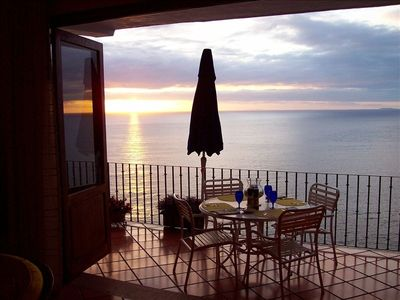 Photo for 2BR Condo Vacation Rental in Puerto Vallarta, Mexico