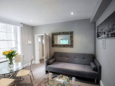 Photo for ServicedLets: Montpellier Apartments