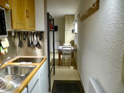Photo for Beautiful south facing studio completely redone with washing machine and dishwasher