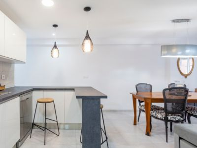Photo for 3BR House Vacation Rental in València