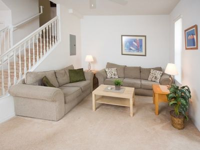 Photo for Ip60350 - Fiesta Key - 3 Bed 2.5 Baths Townhome