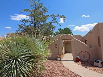 vrbo new mexico farm and ranch heritage museum las cruces vacation