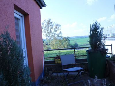 Photo for 2BR Apartment Vacation Rental in Idstein, HE