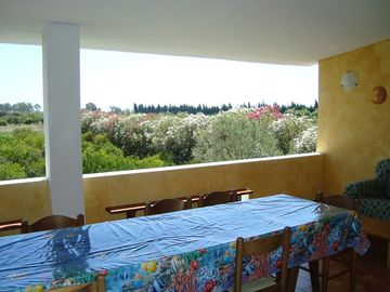 Search 594 holiday rentals