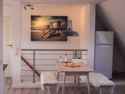 Photo for 139 Fewo Sophie's World - 139 Cottage on the Wadden Sea