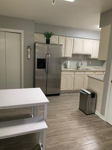 Photo for Newly Remodeled and Decorated Duplex Home
