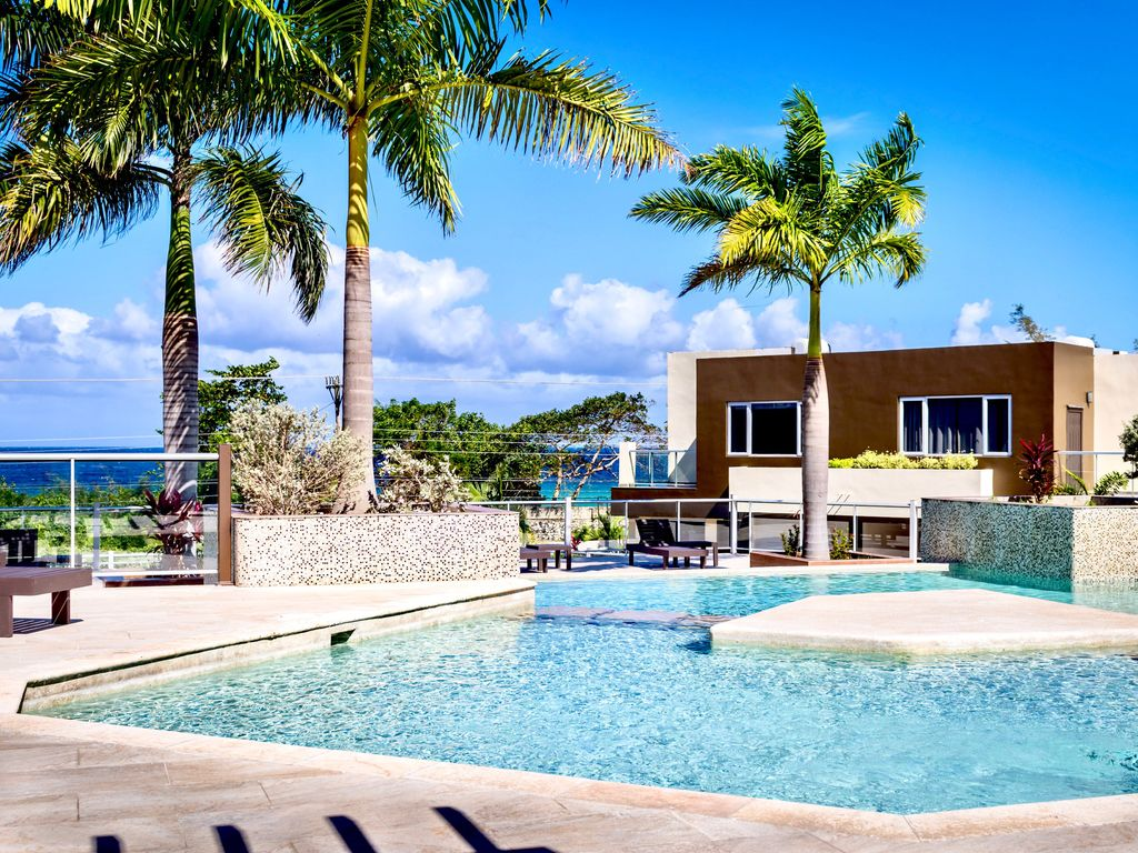 Homes For Sale Discovery Bay Jamaica