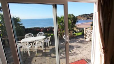 Photo for Ael Y Don, Langland - Two Bedroom House, Sleeps 5