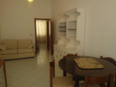 Photo for In the heart of Capoliveri - Apartment Jenny