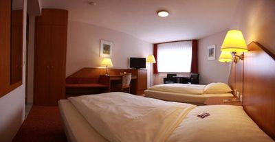 Photo for Apartment for 2 people - AVIVA Apartment Hotel