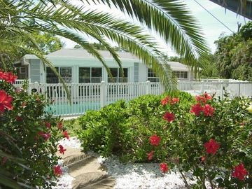 Search 6 vacation rentals