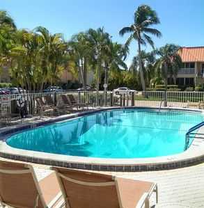 Photo for 1 bedroom accommodation in Sanibel