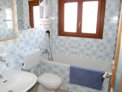 Photo for Apartment Quille du diable 19 in Nendaz - 6 persons, 2 bedrooms