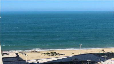 Photo for Great Beach front location Beautiful Beach front apartments
