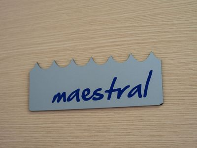 Photo for ROOM at Hostel Bordada- MAESTRAL
