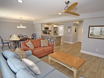 Photo for Completely Remodeled - 609 Newhaven Court