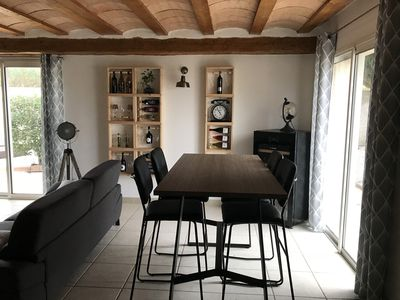 Photo for 3BR House Vacation Rental in vinassan