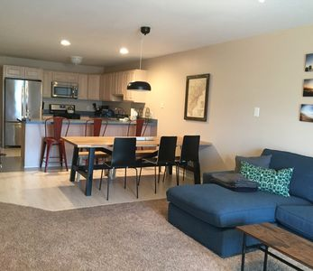 Photo for Wildwood Crest Modern and Fresh