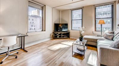 Photo for Amazing Downtown Denver Condo in the Heart of Everything!