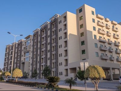 Photo for Imperial suites 2 bedroom apartment